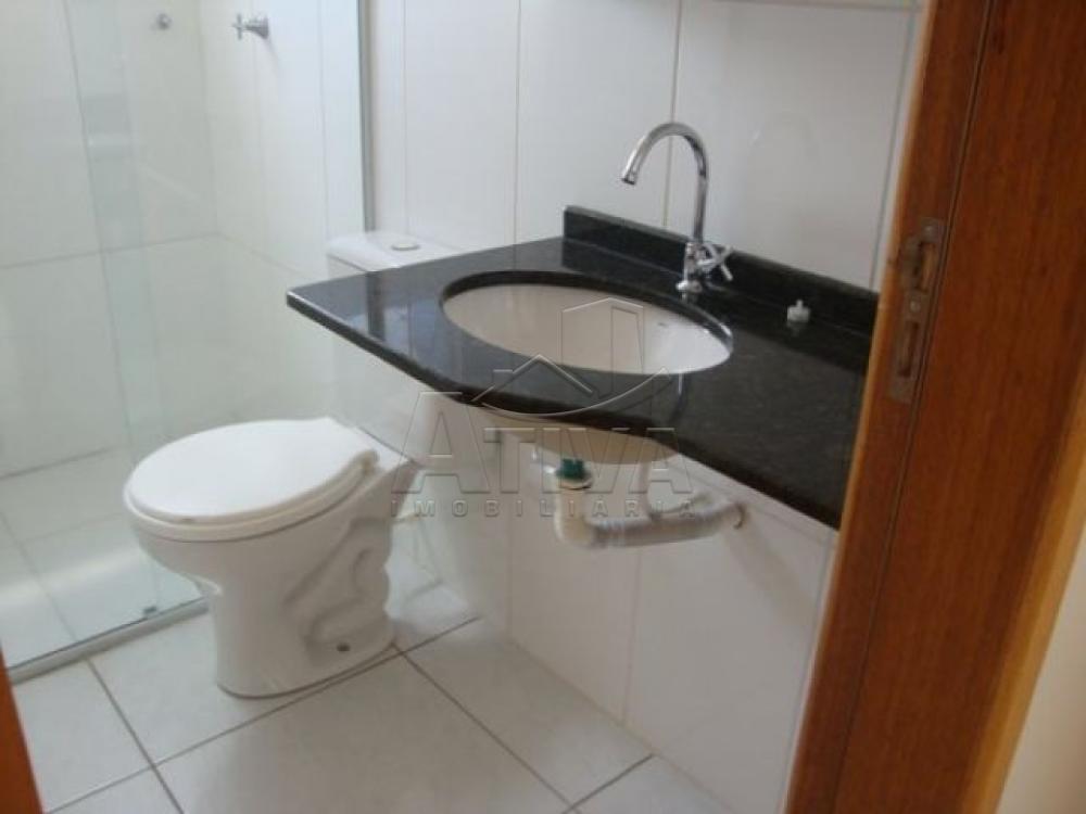 Alugar Apartamento / Padrão em Toledo apenas R$ 690,00 - Foto 12