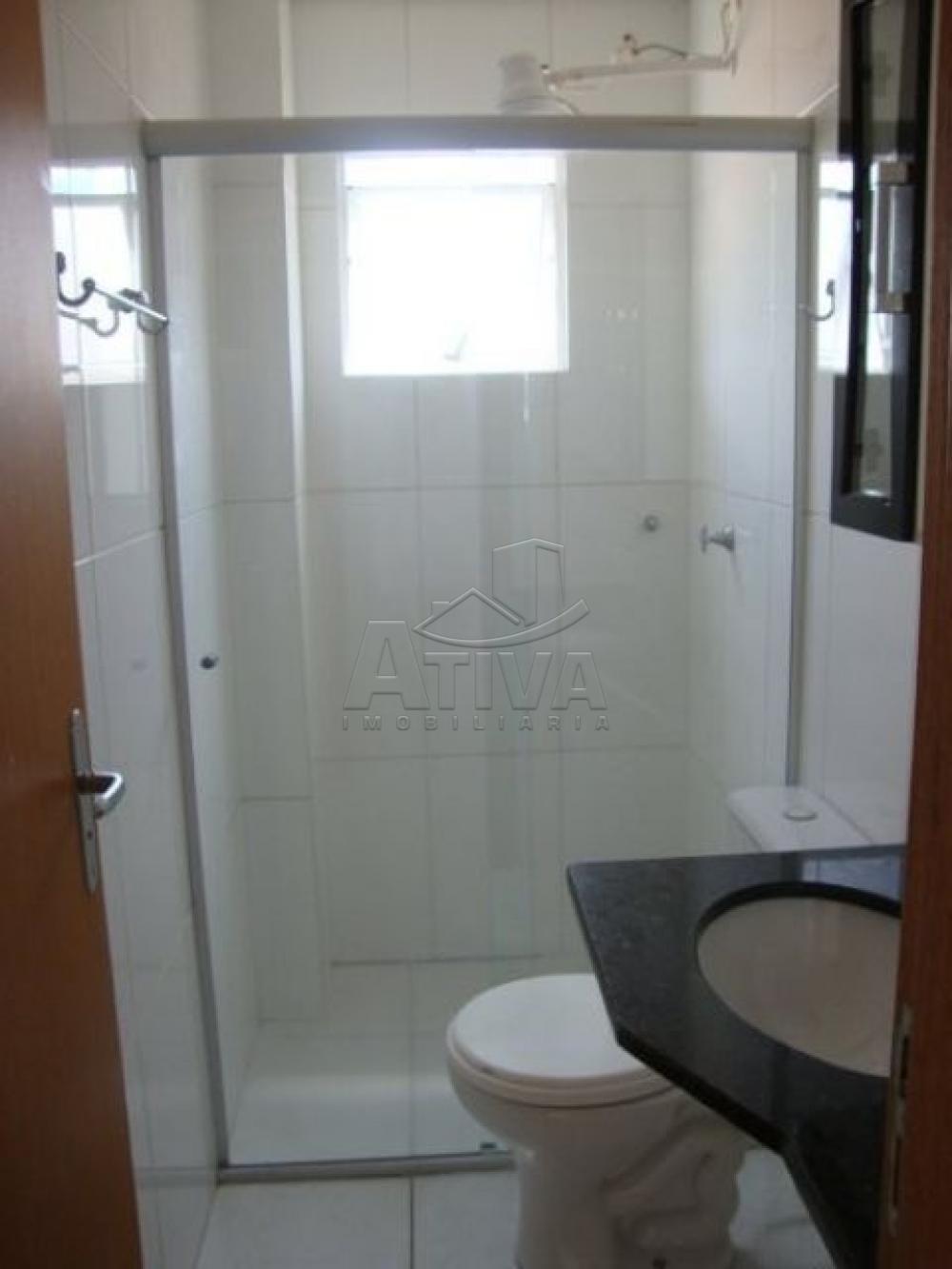 Alugar Apartamento / Padrão em Toledo apenas R$ 690,00 - Foto 13