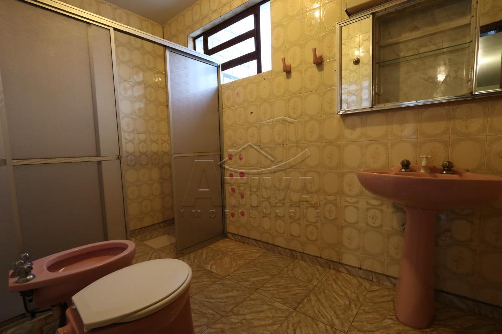 Alugar Apartamento / Padrão em Toledo R$ 750,00 - Foto 21