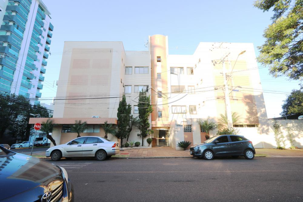 Comprar Apartamento / Padrão em Toledo apenas R$ 450.000,00 - Foto 2