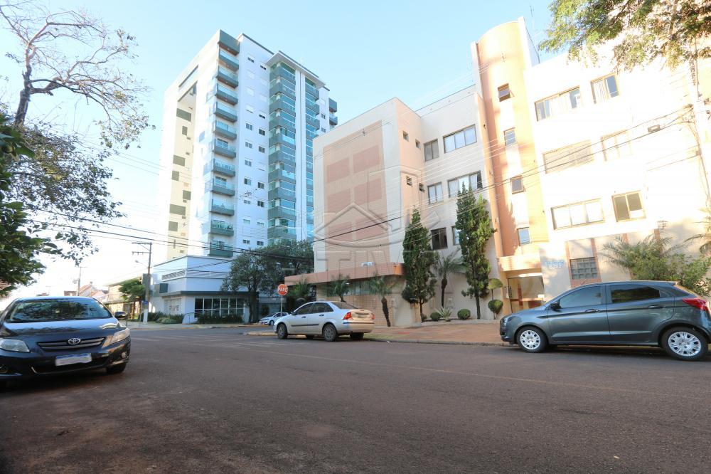 Comprar Apartamento / Padrão em Toledo apenas R$ 450.000,00 - Foto 3
