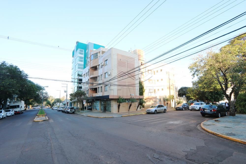 Comprar Apartamento / Padrão em Toledo apenas R$ 450.000,00 - Foto 4