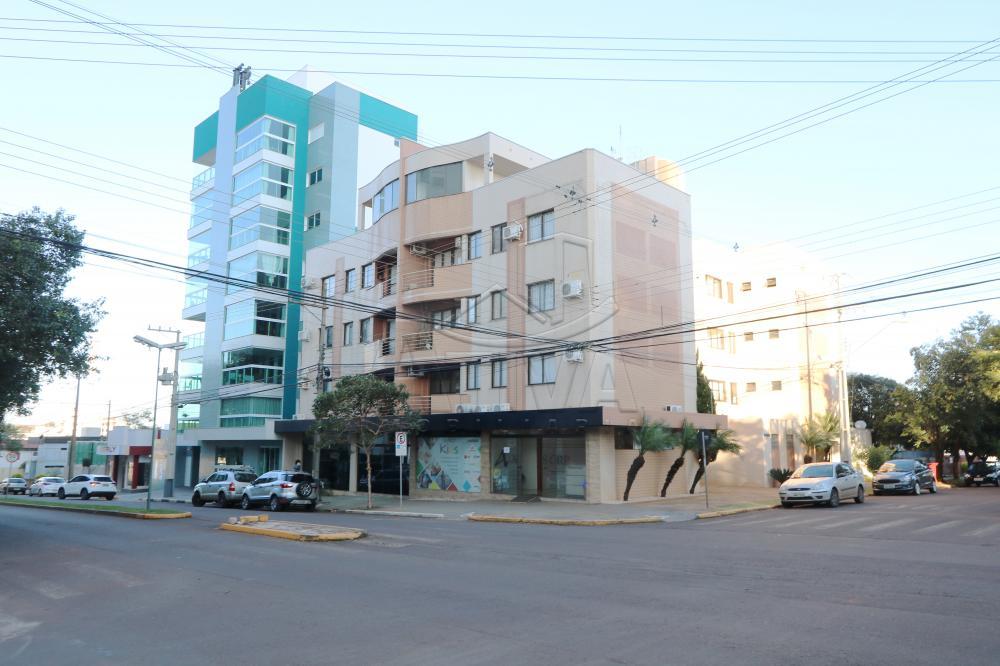 Comprar Apartamento / Padrão em Toledo apenas R$ 450.000,00 - Foto 5