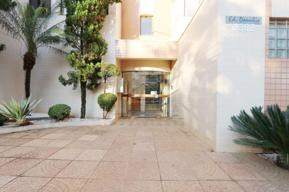 Comprar Apartamento / Padrão em Toledo apenas R$ 450.000,00 - Foto 7