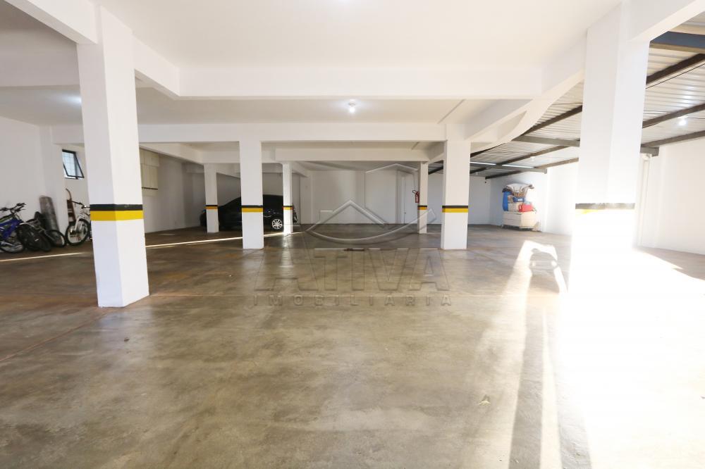 Comprar Apartamento / Padrão em Toledo apenas R$ 450.000,00 - Foto 8