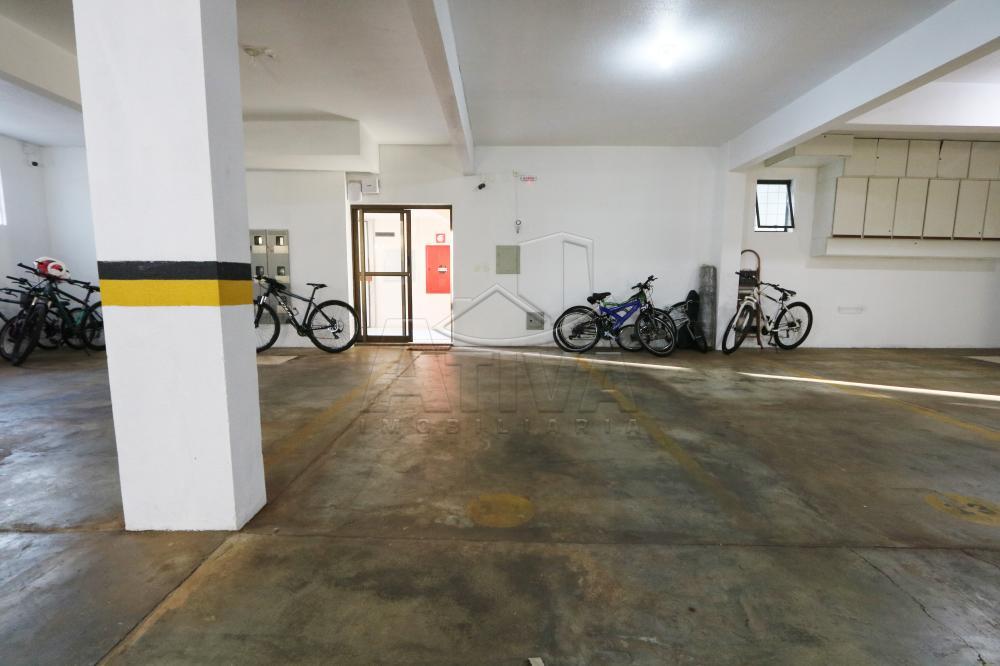 Comprar Apartamento / Padrão em Toledo apenas R$ 450.000,00 - Foto 9