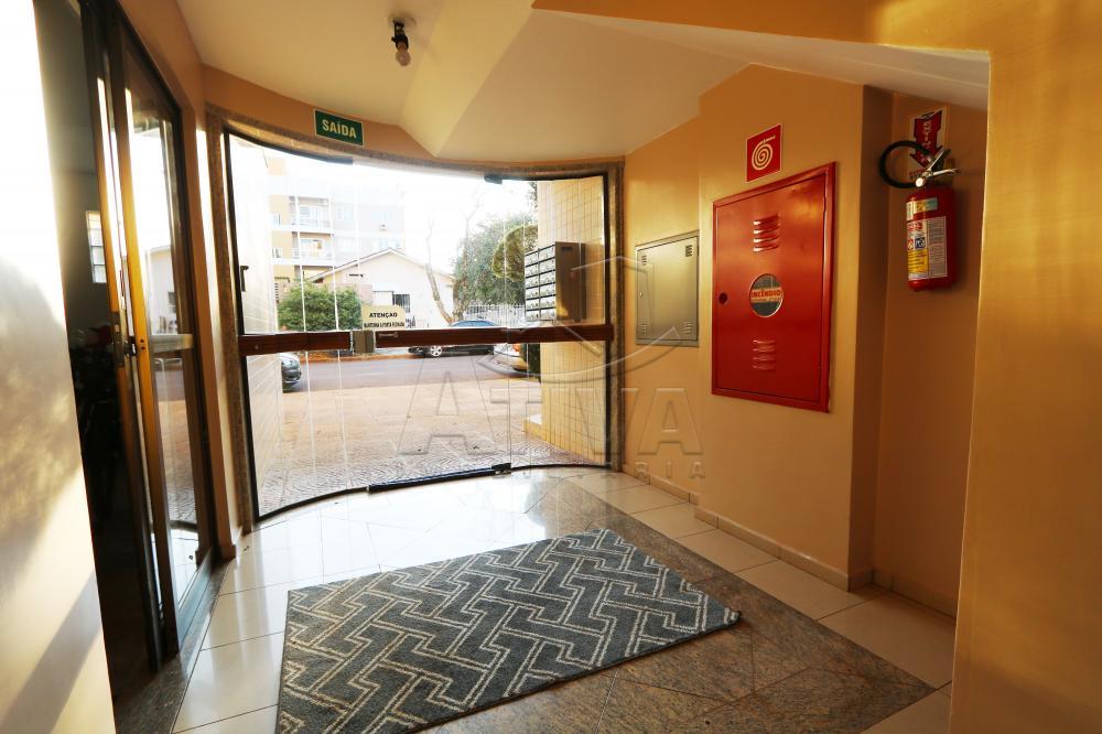 Comprar Apartamento / Padrão em Toledo apenas R$ 450.000,00 - Foto 10
