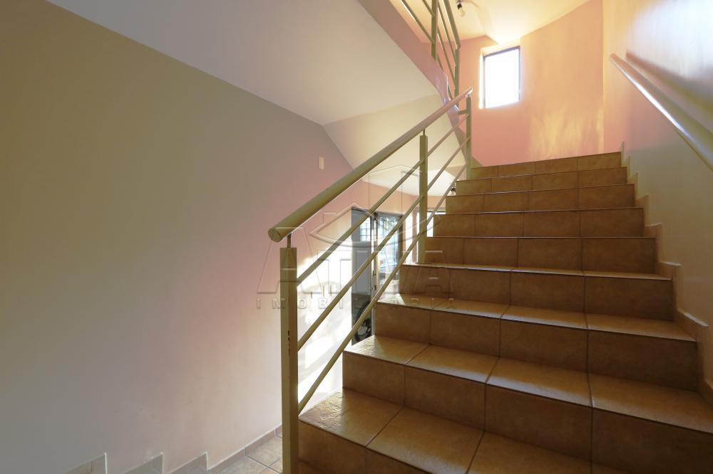 Comprar Apartamento / Padrão em Toledo apenas R$ 450.000,00 - Foto 11