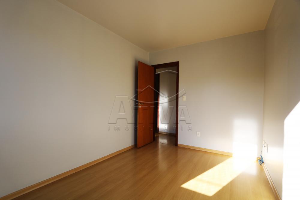 Alugar Apartamento / Padrão em Toledo apenas R$ 1.200,00 - Foto 13