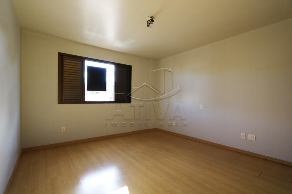 Alugar Apartamento / Padrão em Toledo apenas R$ 1.200,00 - Foto 16