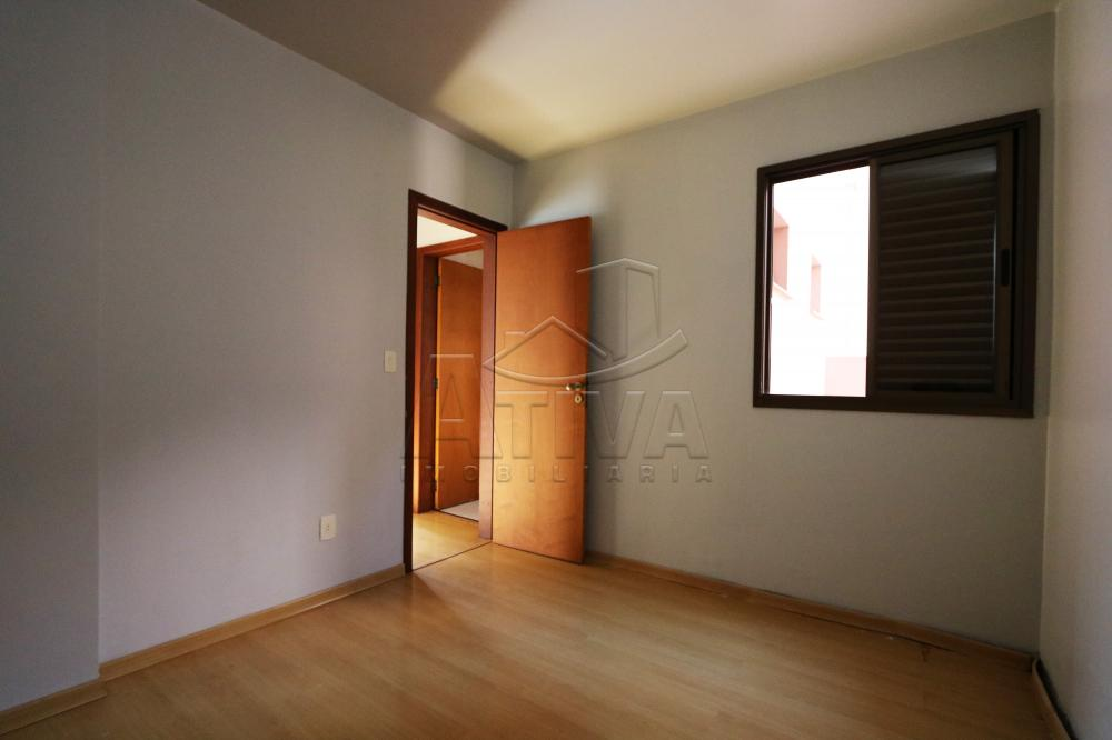Alugar Apartamento / Padrão em Toledo apenas R$ 1.200,00 - Foto 19