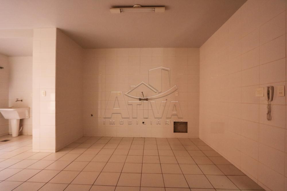 Alugar Apartamento / Padrão em Toledo apenas R$ 1.200,00 - Foto 22
