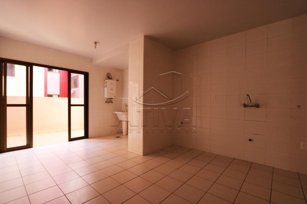 Alugar Apartamento / Padrão em Toledo apenas R$ 1.200,00 - Foto 23