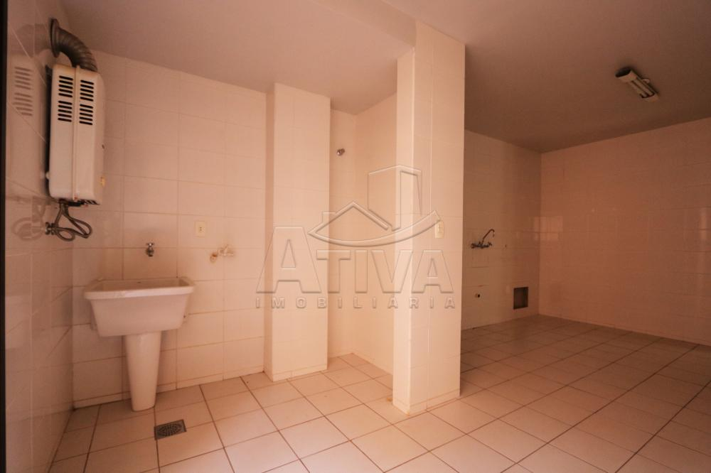 Alugar Apartamento / Padrão em Toledo apenas R$ 1.200,00 - Foto 24