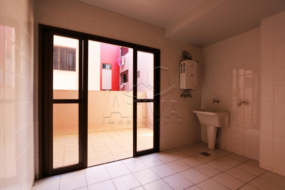 Alugar Apartamento / Padrão em Toledo apenas R$ 1.200,00 - Foto 25