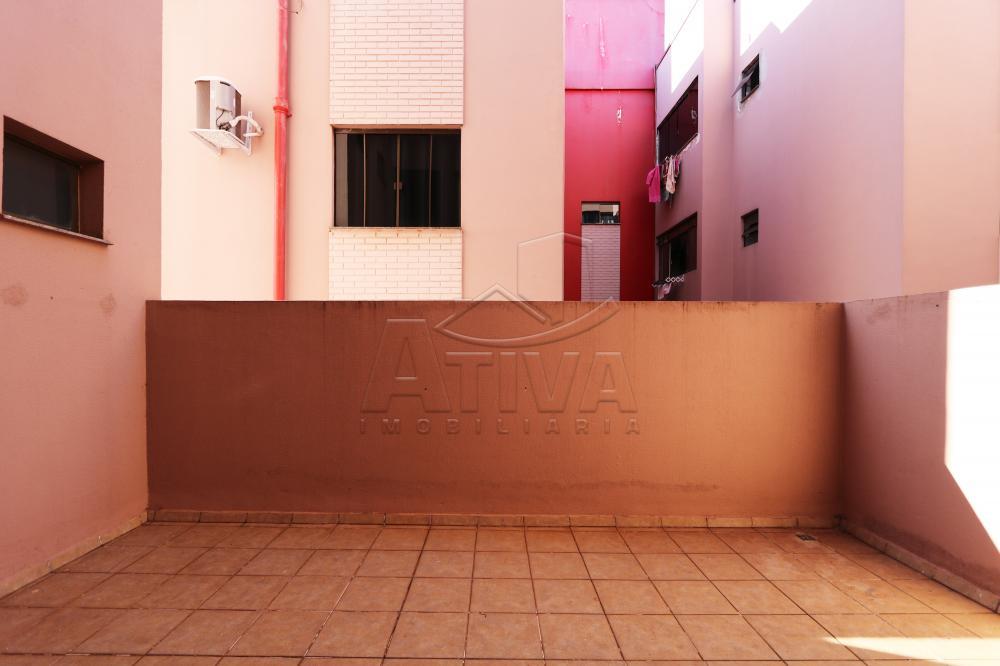 Alugar Apartamento / Padrão em Toledo apenas R$ 1.200,00 - Foto 26
