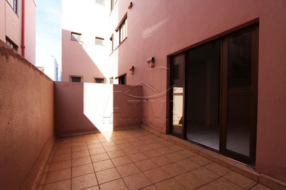 Alugar Apartamento / Padrão em Toledo apenas R$ 1.200,00 - Foto 27