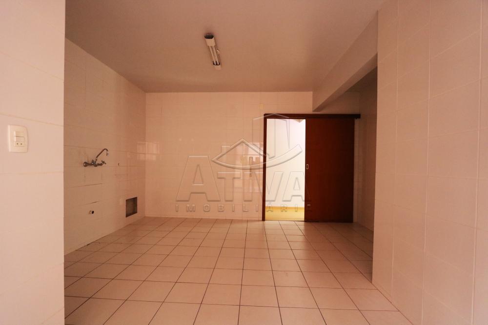 Alugar Apartamento / Padrão em Toledo apenas R$ 1.200,00 - Foto 28