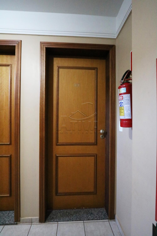 Alugar Apartamento / Padrão em Toledo apenas R$ 1.200,00 - Foto 5