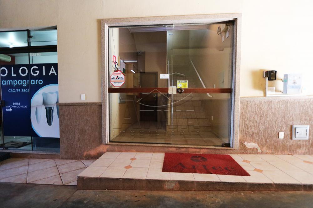 Alugar Apartamento / Padrão em Toledo apenas R$ 1.200,00 - Foto 4