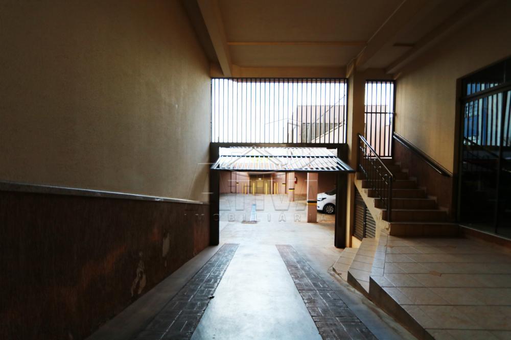 Alugar Apartamento / Padrão em Toledo apenas R$ 1.200,00 - Foto 29