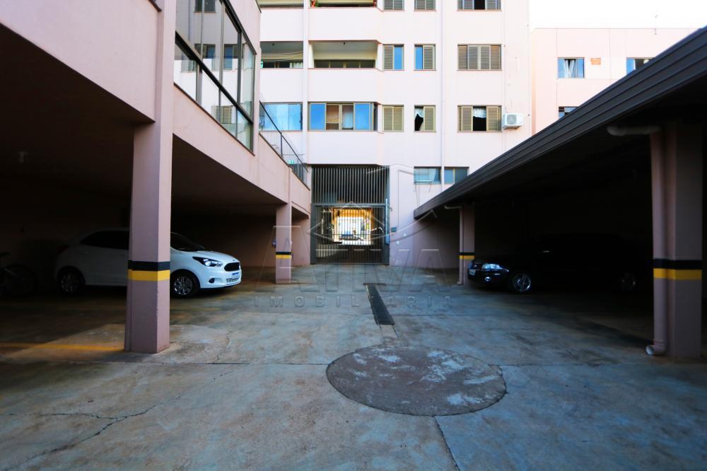 Alugar Apartamento / Padrão em Toledo apenas R$ 1.200,00 - Foto 31