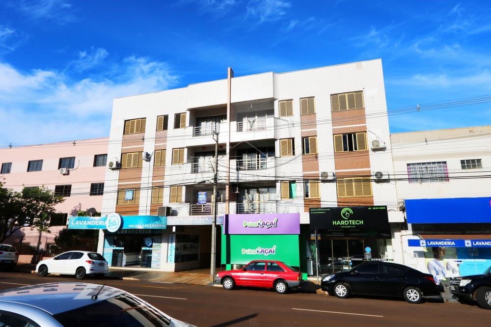 Alugar Apartamento / Padrão em Toledo apenas R$ 1.200,00 - Foto 1