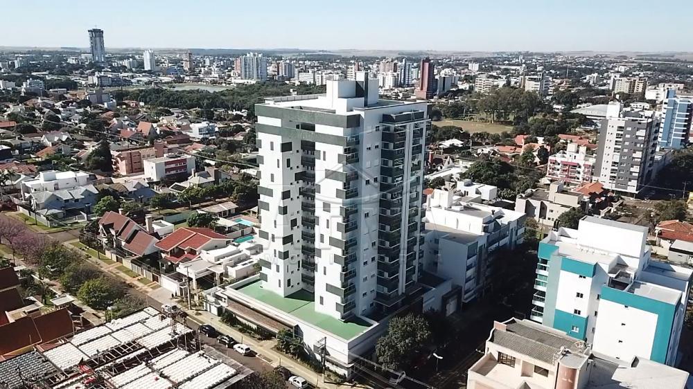 Alugar Apartamento / Padrão em Toledo apenas R$ 2.250,00 - Foto 1