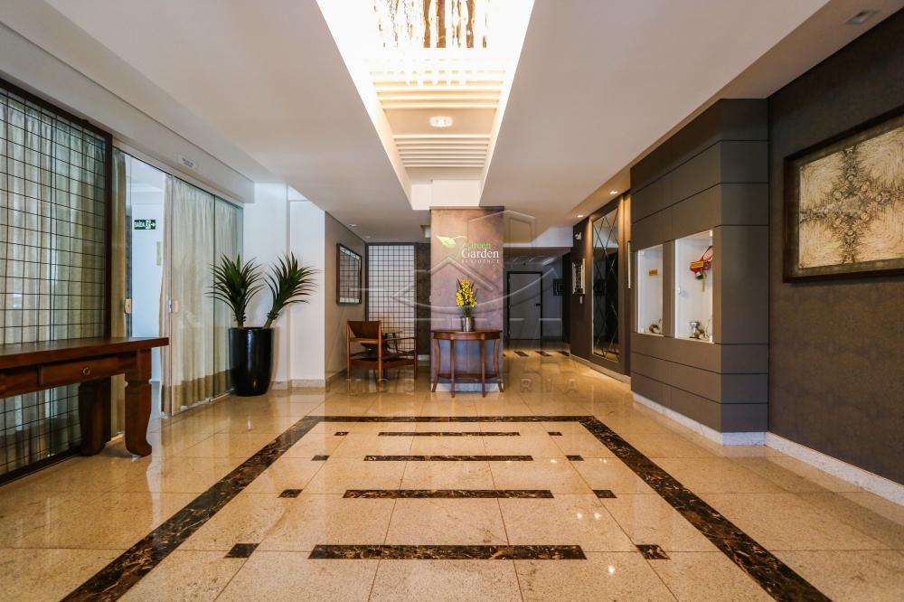 Alugar Apartamento / Padrão em Toledo apenas R$ 2.250,00 - Foto 3