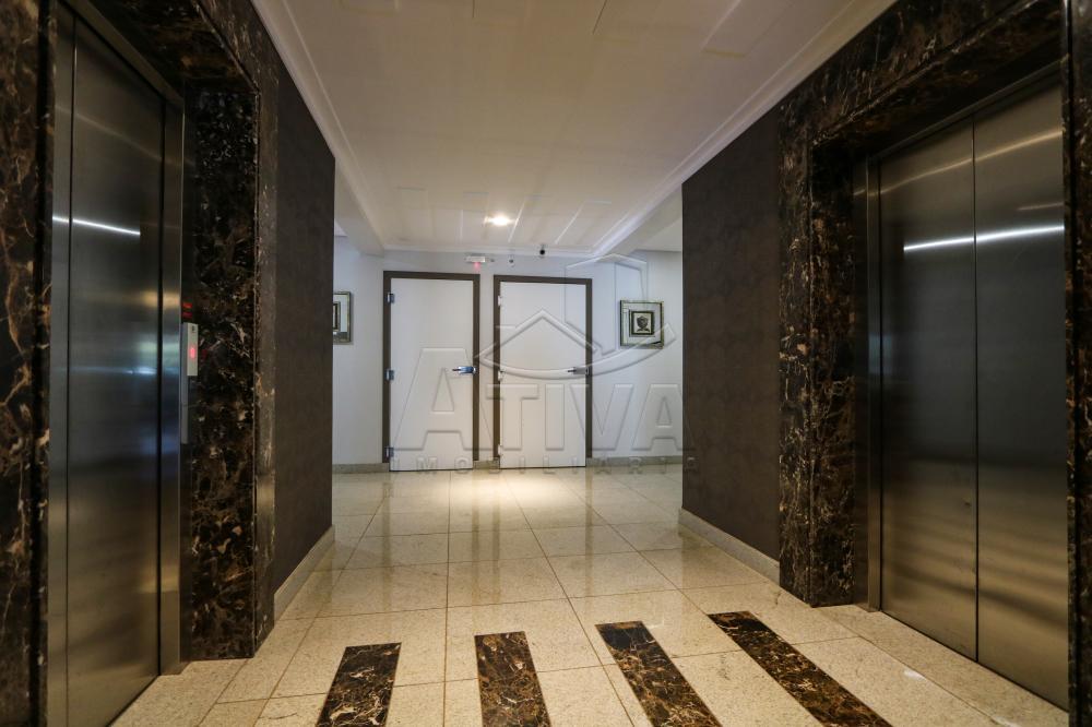Alugar Apartamento / Padrão em Toledo apenas R$ 2.250,00 - Foto 4