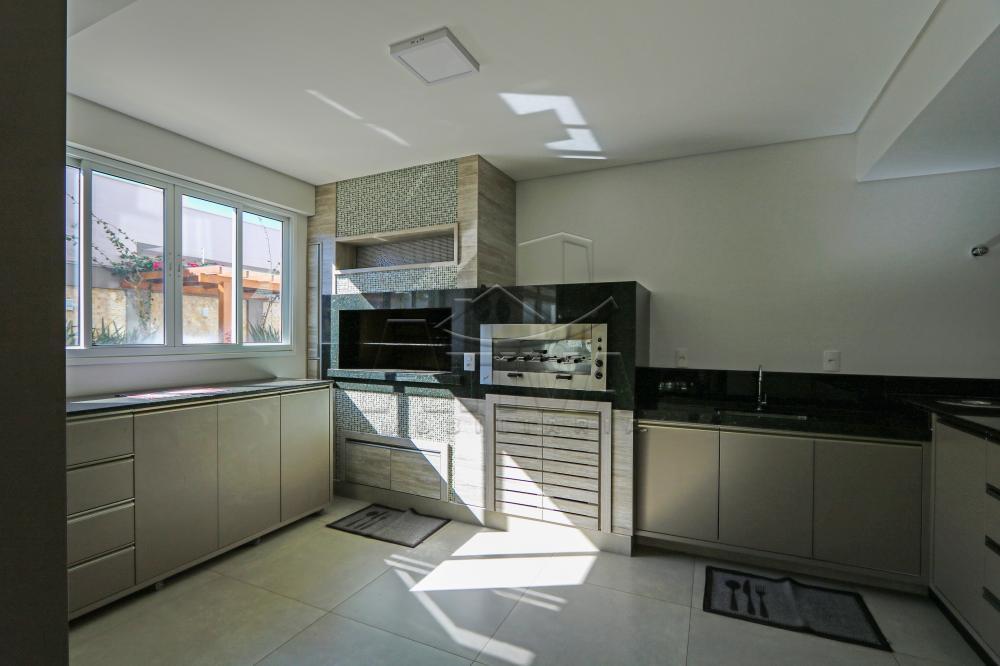 Alugar Apartamento / Padrão em Toledo apenas R$ 2.250,00 - Foto 25