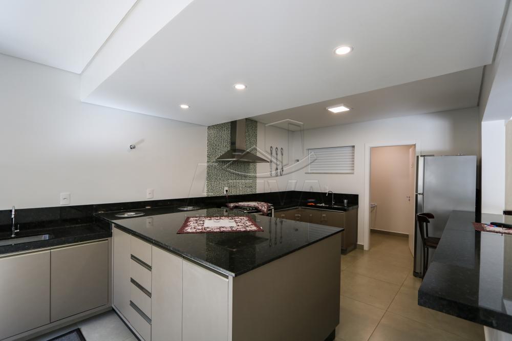 Alugar Apartamento / Padrão em Toledo apenas R$ 2.250,00 - Foto 26