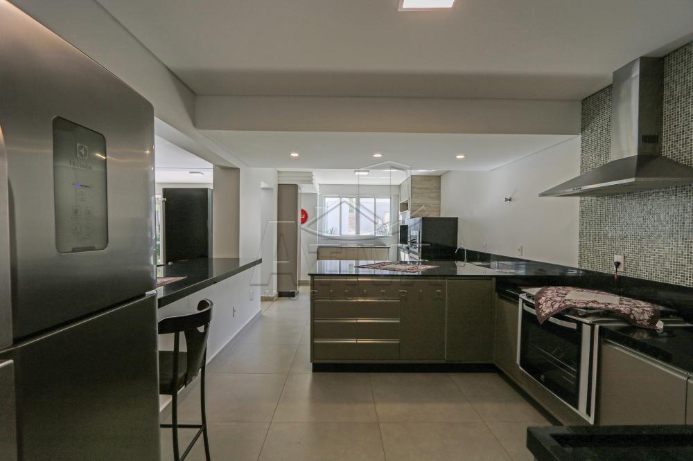 Alugar Apartamento / Padrão em Toledo apenas R$ 2.250,00 - Foto 27
