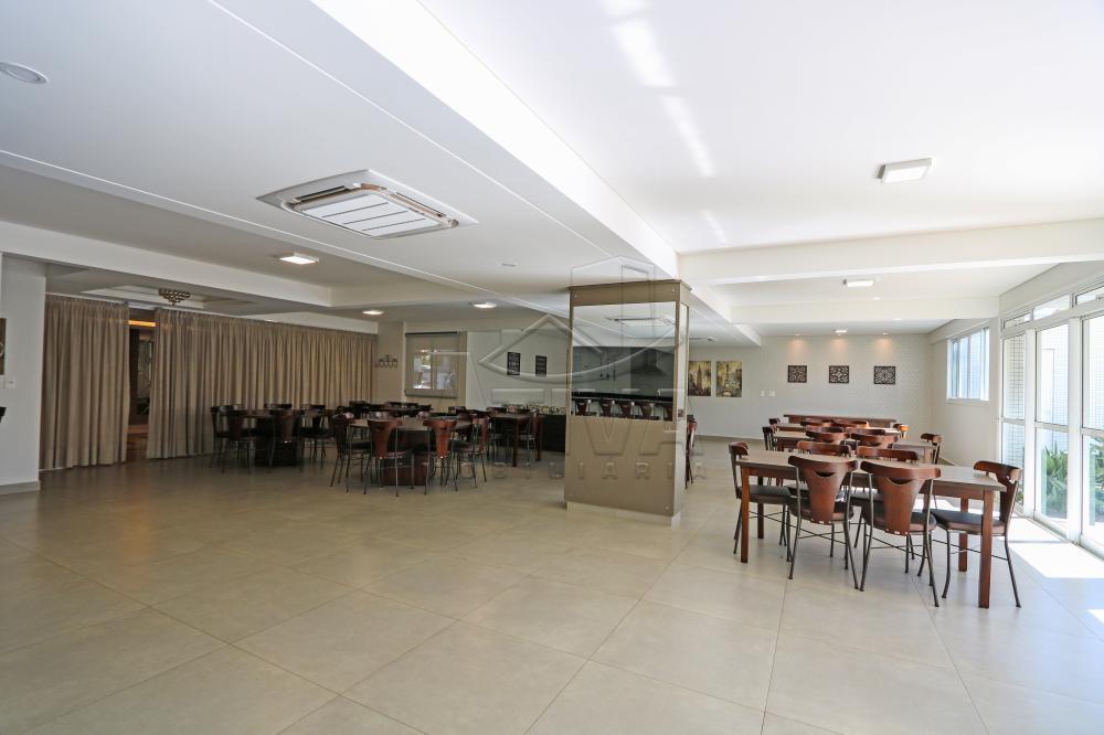 Alugar Apartamento / Padrão em Toledo apenas R$ 2.250,00 - Foto 24