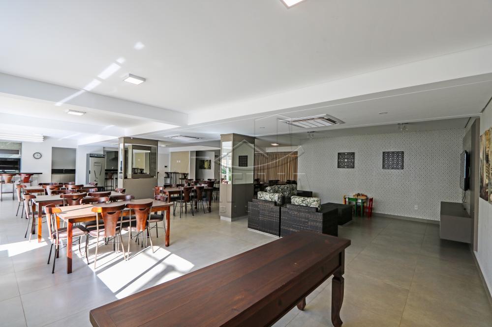 Alugar Apartamento / Padrão em Toledo apenas R$ 2.250,00 - Foto 23