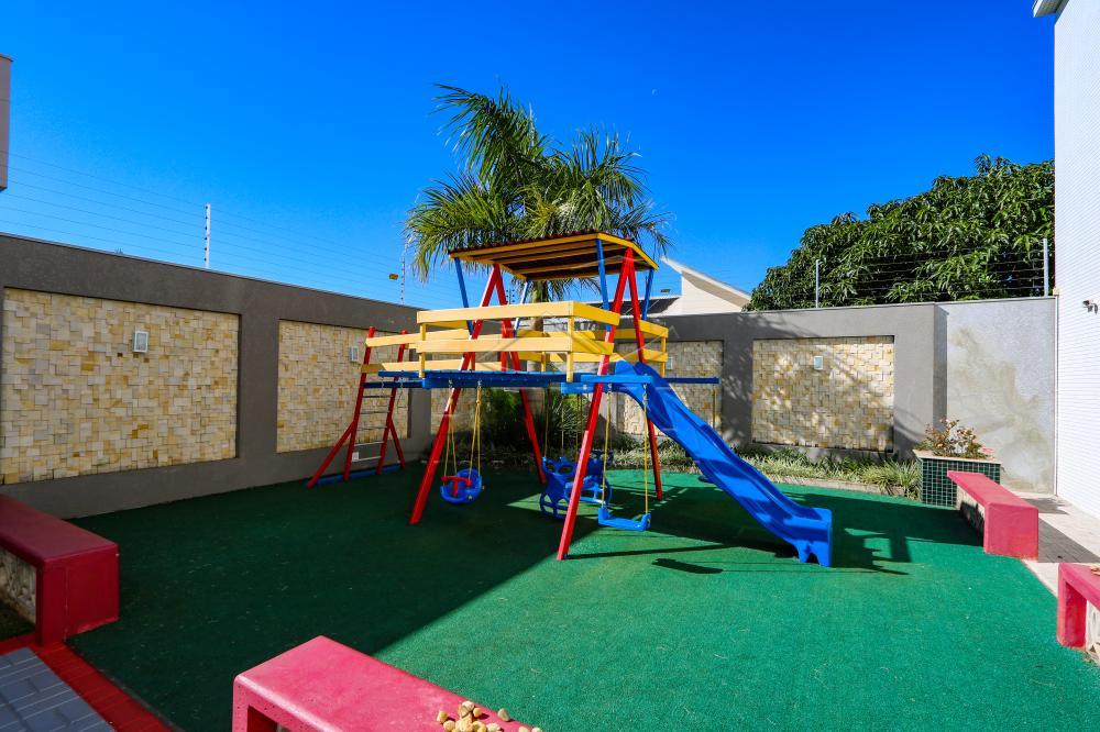 Alugar Apartamento / Padrão em Toledo apenas R$ 2.250,00 - Foto 29