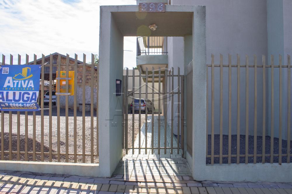Alugar Apartamento / Padrão em Toledo apenas R$ 680,00 - Foto 3