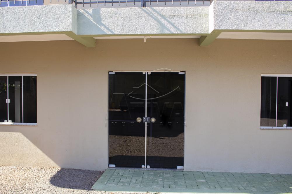 Alugar Apartamento / Padrão em Toledo apenas R$ 680,00 - Foto 4