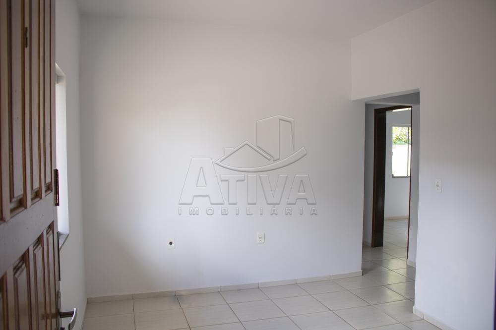 Alugar Apartamento / Padrão em Toledo apenas R$ 680,00 - Foto 5