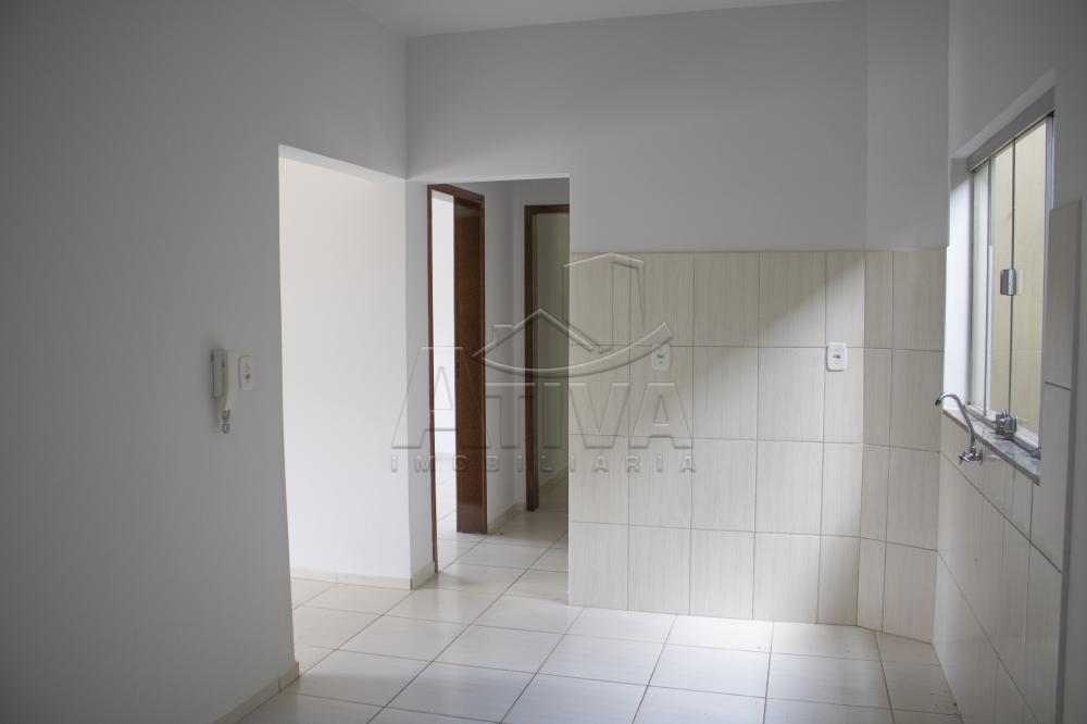 Alugar Apartamento / Padrão em Toledo apenas R$ 680,00 - Foto 6