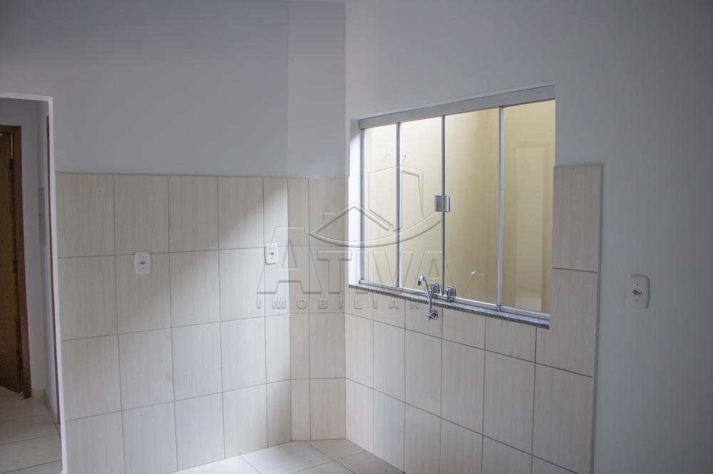 Alugar Apartamento / Padrão em Toledo apenas R$ 680,00 - Foto 7