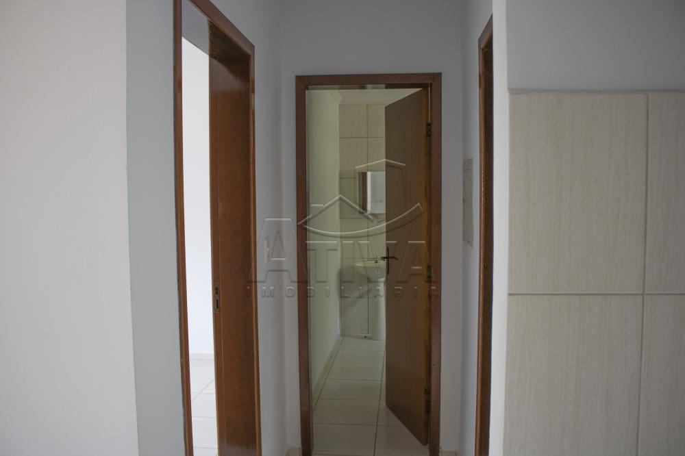 Alugar Apartamento / Padrão em Toledo apenas R$ 680,00 - Foto 8