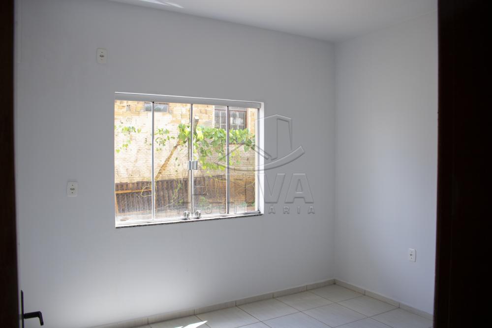 Alugar Apartamento / Padrão em Toledo apenas R$ 680,00 - Foto 9