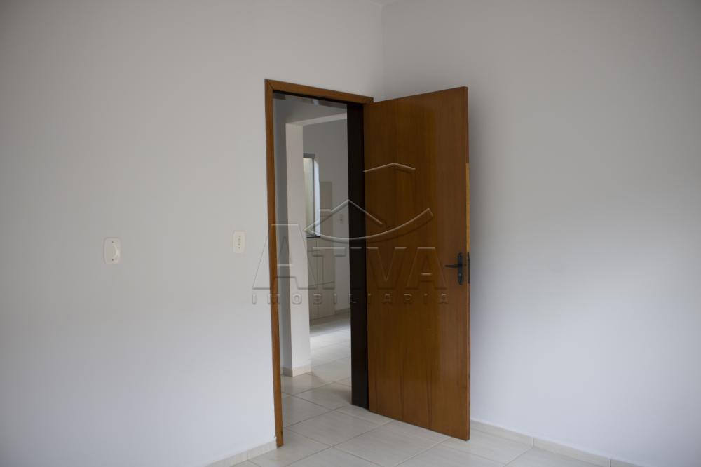 Alugar Apartamento / Padrão em Toledo apenas R$ 680,00 - Foto 10