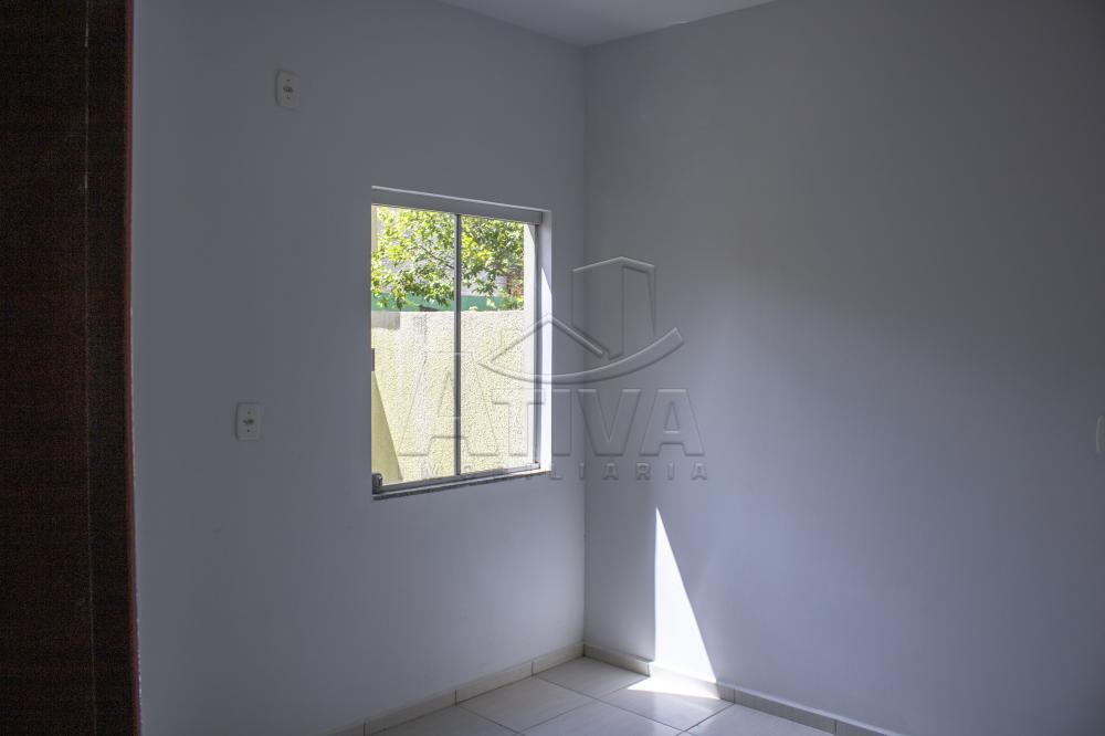 Alugar Apartamento / Padrão em Toledo apenas R$ 680,00 - Foto 11