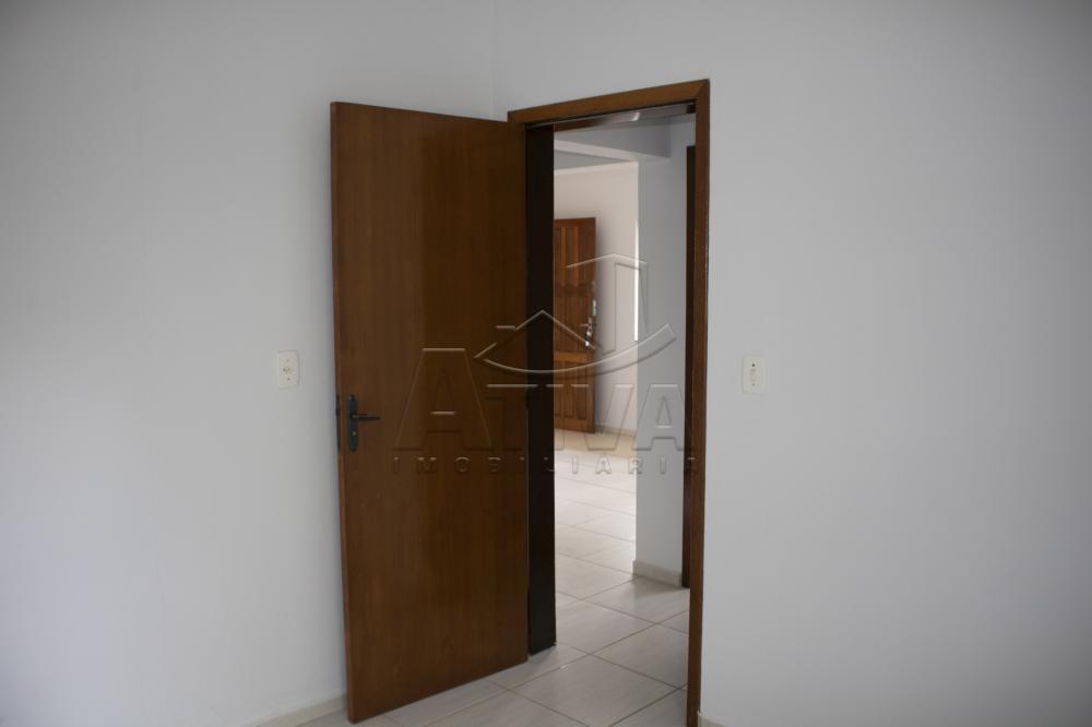 Alugar Apartamento / Padrão em Toledo apenas R$ 680,00 - Foto 12