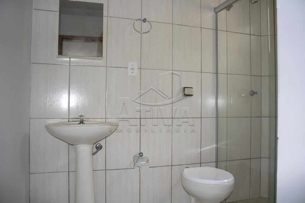 Alugar Apartamento / Padrão em Toledo apenas R$ 680,00 - Foto 13