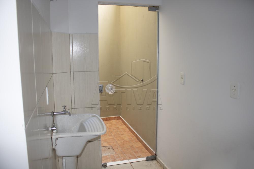 Alugar Apartamento / Padrão em Toledo apenas R$ 680,00 - Foto 14