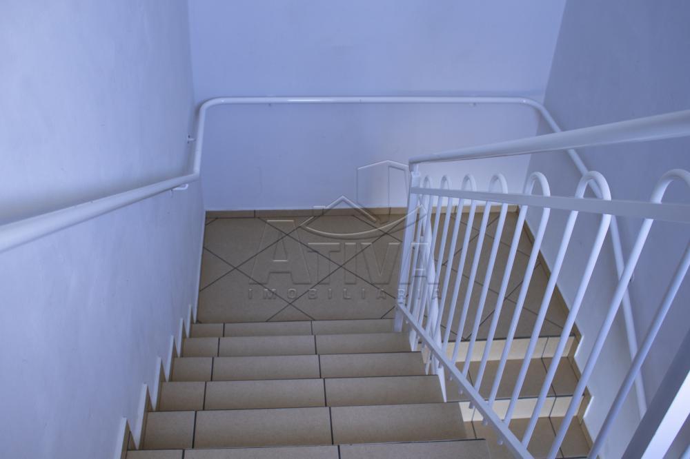 Alugar Apartamento / Padrão em Toledo apenas R$ 680,00 - Foto 15