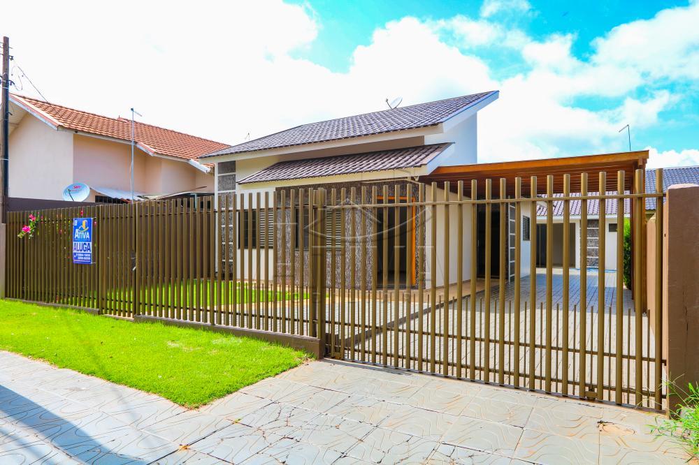 Alugar Casa / Padrão em Toledo apenas R$ 1.900,00 - Foto 2